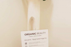 oliandre-Organic-Beauty_Natural-Living_16