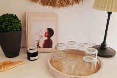 oliandre-Organic-Beauty_Natural-Living_19