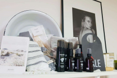 oliandre-Organic-Beauty_Natural-Living_22