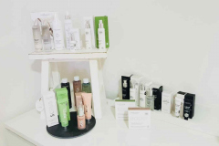 oliandre-Organic-Beauty_Natural-Living_24