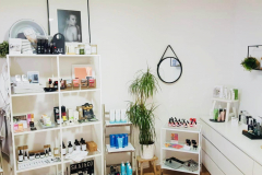 oliandre-Organic-Beauty_Natural-Living_31