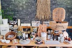 oliandre-Organic-Beauty_Natural-Living_32