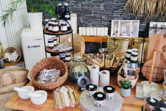 oliandre-Organic-Beauty_Natural-Living_33