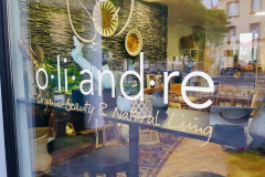 oliandre-Organic-Beauty_Natural-Living_9