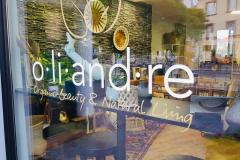 oliandre-Organic-Beauty_Natural-Living_9