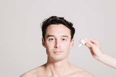TEAM-DR-JOSEPH-Express-Facial-Lift-for-Men-1