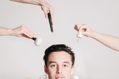 TEAM-DR-JOSEPH-Express-Facial-Lift-for-Men