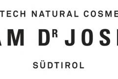 TEAM-DR-JOSEPH-Logo