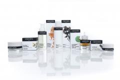 TEAM-DR-JOSEPH-Products-01