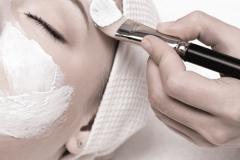 TEAM-DR-JOSEPH-Skin-Care-Mask